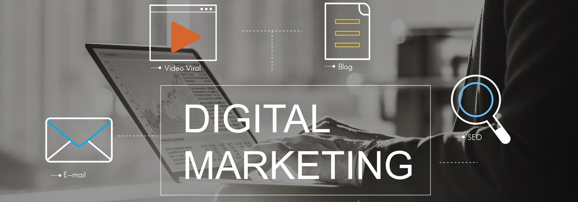 Internet Marketing Florence Township
