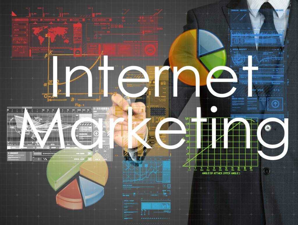 Internet Marketing Frankford Township