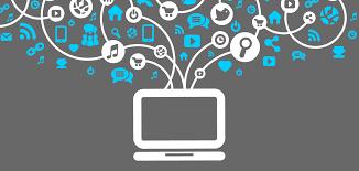 Internet Marketing Fredon Township