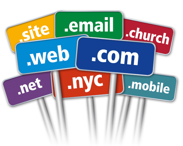 Internet Marketing Frenchtown