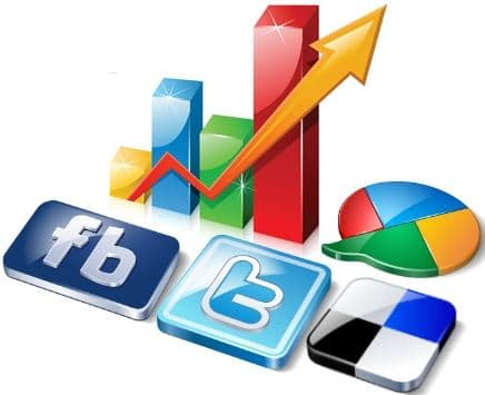 Internet Marketing Glassboro