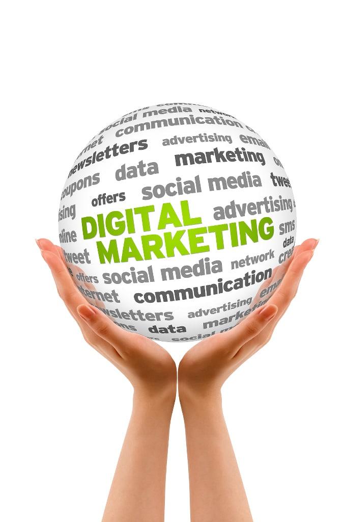 Internet Marketing Gloucester City