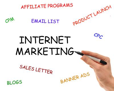 Internet Marketing Haddon Township
