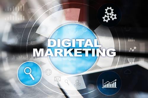 Search Marketing Haddonfield