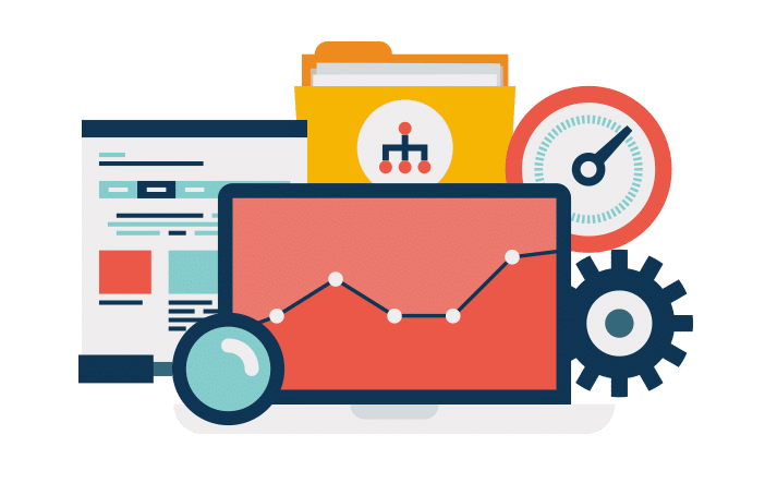 Search Marketing Hammonton