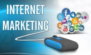Search Marketing Hanover Township