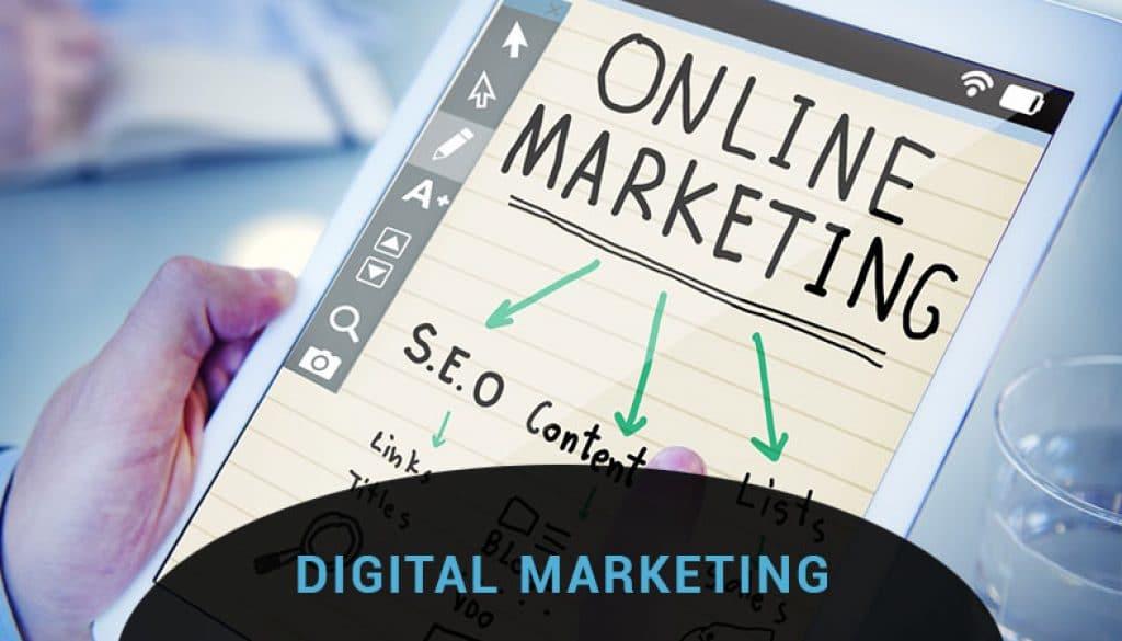 Internet Marketing Hardyston Township