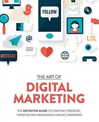 Internet Marketing Harrison Township