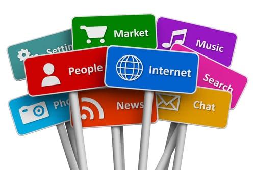 Internet Marketing Highland Park