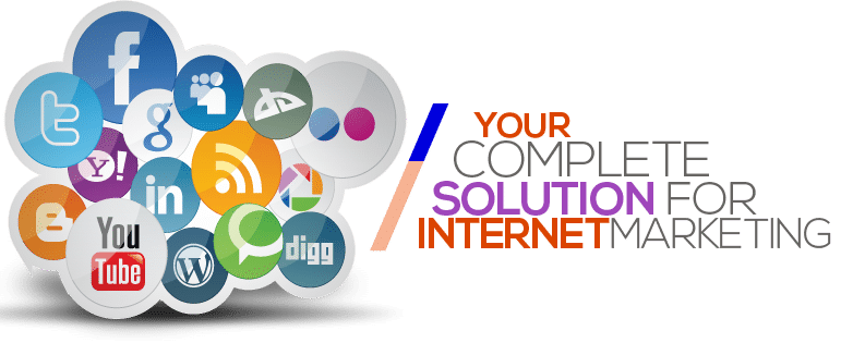 Internet Marketing Highlands