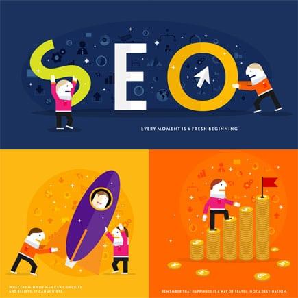 Internet Marketing Hillside