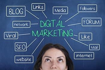 Internet Marketing Holmdel Township