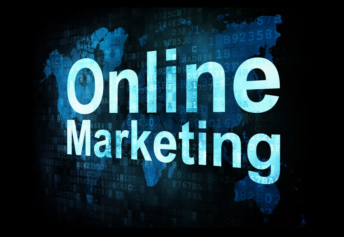 Internet Marketing Interlaken