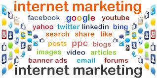 Internet Marketing Kenilworth
