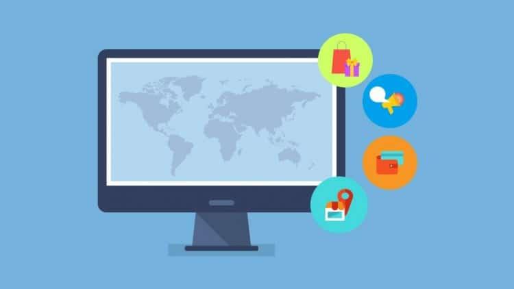Internet Marketing Keyport
