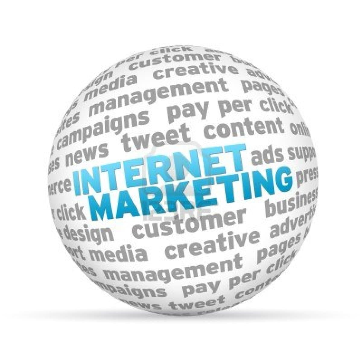 Internet Marketing Lacey Township