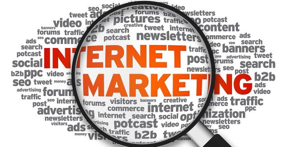 Internet Marketing Lambertville