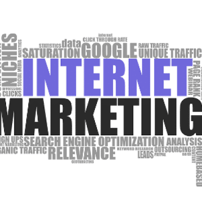 Internet Marketing Longport
