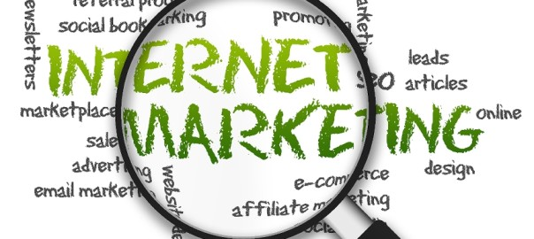 Internet Marketing Mahwah