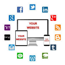 Internet Marketing Manalapan Township
