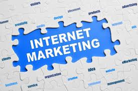 Internet Marketing Manville