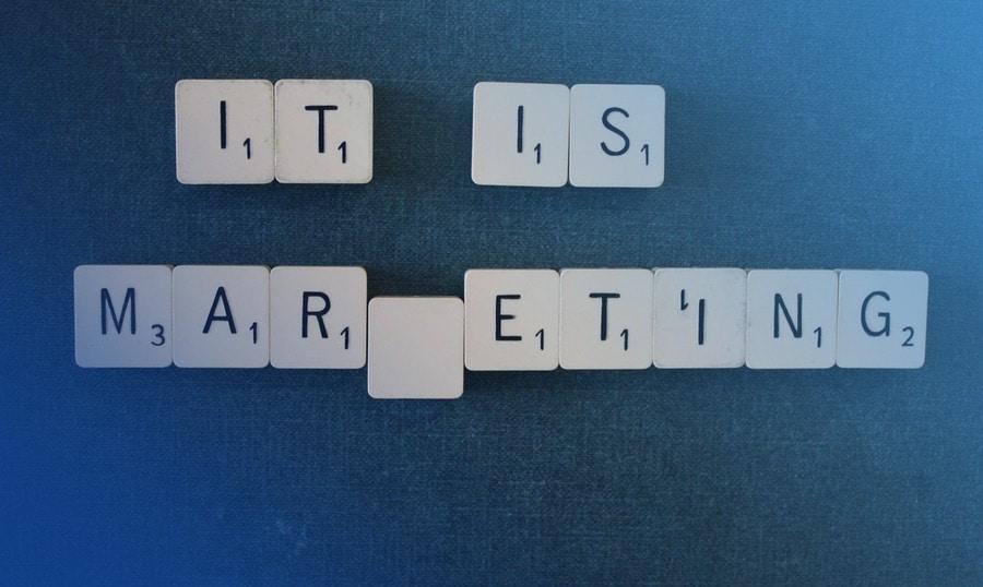 Internet Marketing Matawan