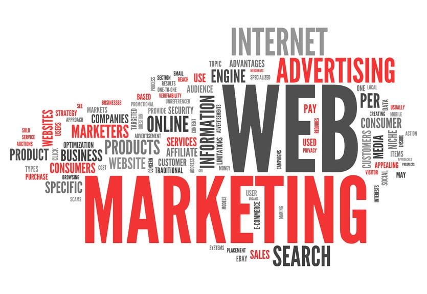 Search Marketing Medford Lakes