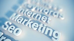 Internet Marketing Middlesex