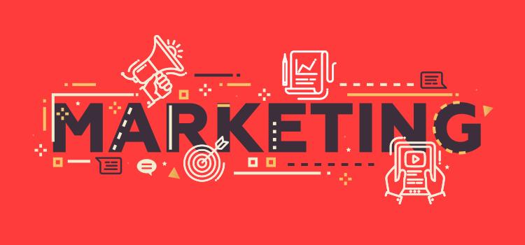 Internet Marketing Montague Township