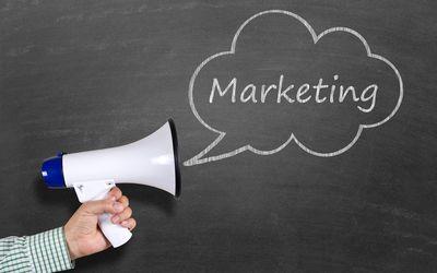 Internet Marketing Mount Arlington