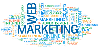 Internet Marketing Mount Ephraim