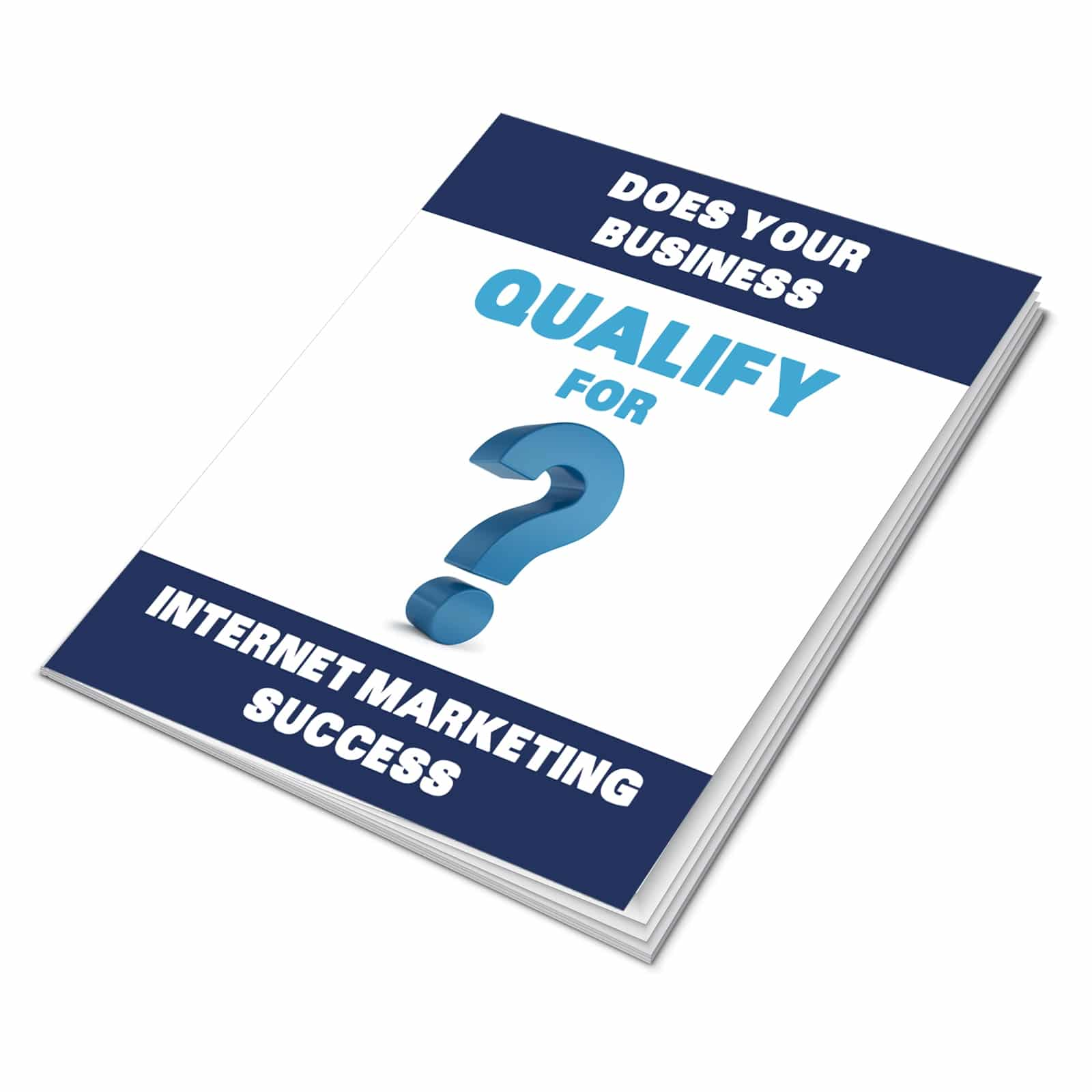 Internet Marketing Oceanport