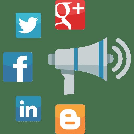 Search Marketing Ogdensburg