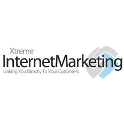 Internet Marketing Old Tappan