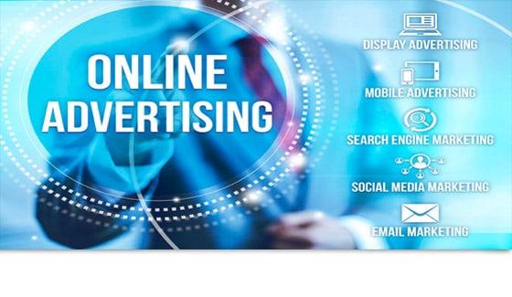Internet Marketing Oldmans Township