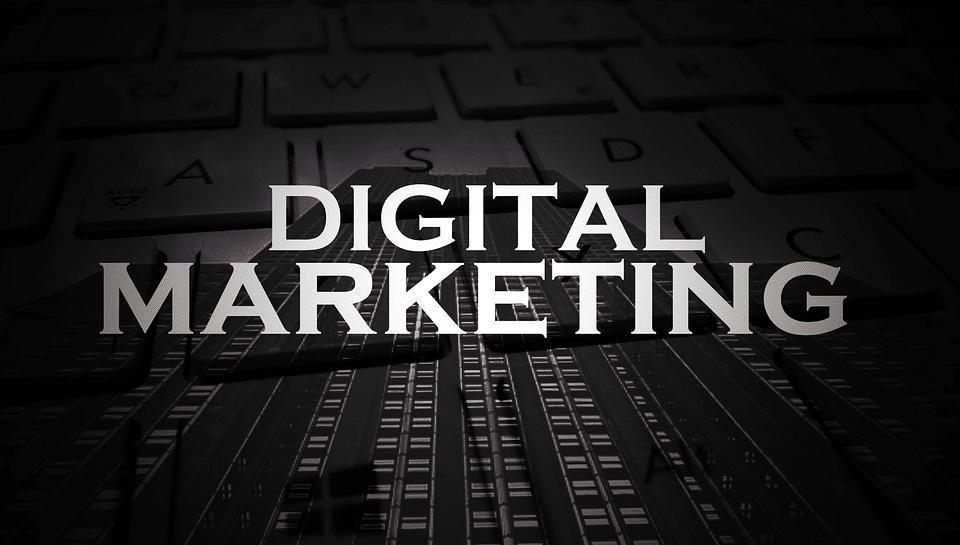 Internet Marketing Parsippany-Troy Hills