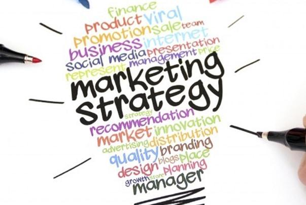 Internet Marketing Perth Amboy