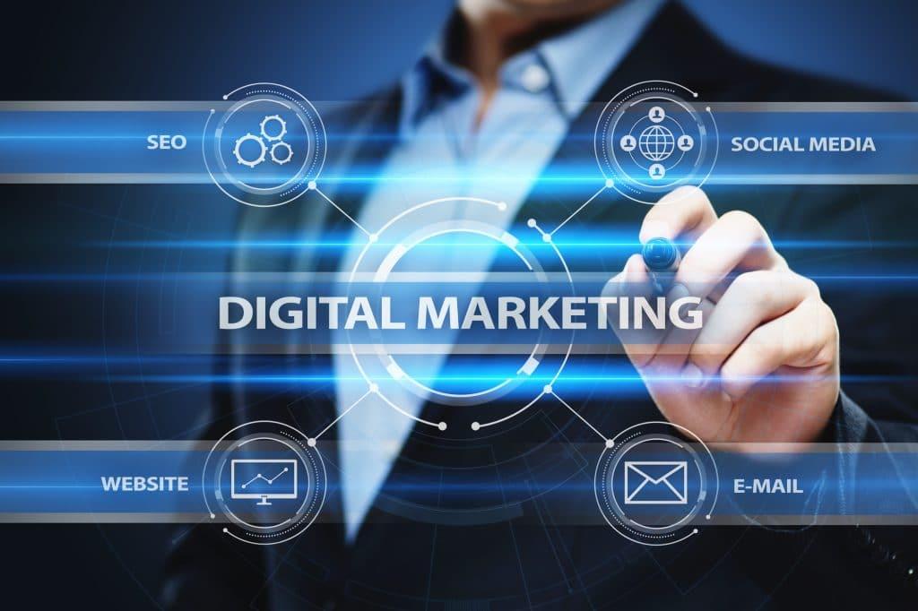 Internet Marketing Piscataway
