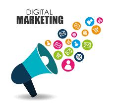 Internet Marketing Pitman