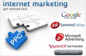 Internet Marketing Point Pleasant Beach