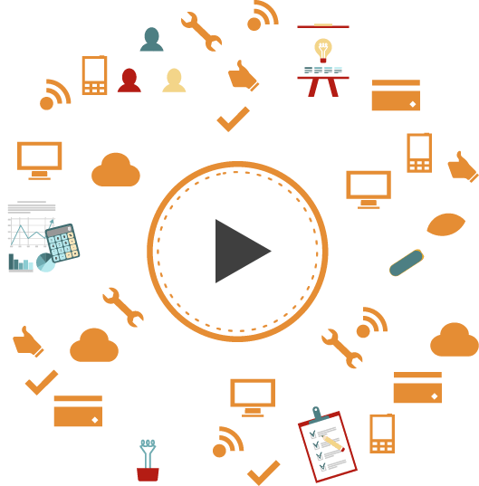 Internet Marketing Princeton
