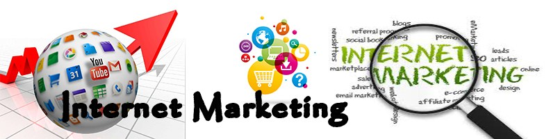 Internet Marketing Prospect Park