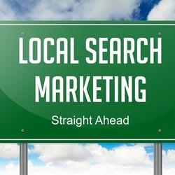 Search Marketing Randolph