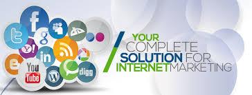 Internet Marketing Ridgewood