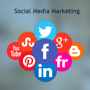 Internet Marketing Robbinsville Township