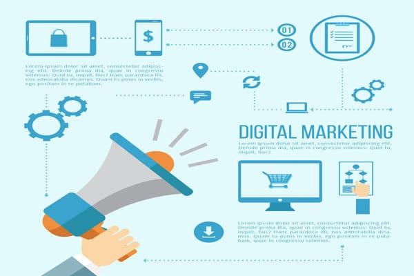 Internet Marketing Saddle Brook