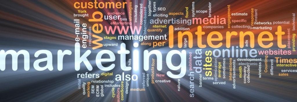 Internet Marketing Scotch Plains