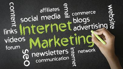 Internet Marketing Sea Bright