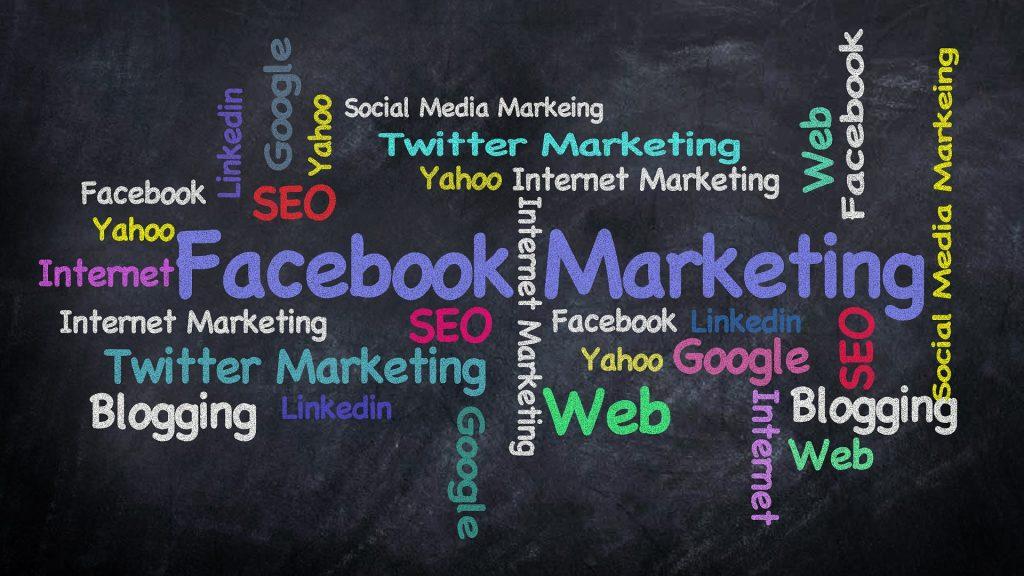 Internet Marketing Sea Girt