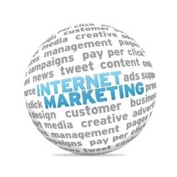 Internet Marketing Seaside Heights